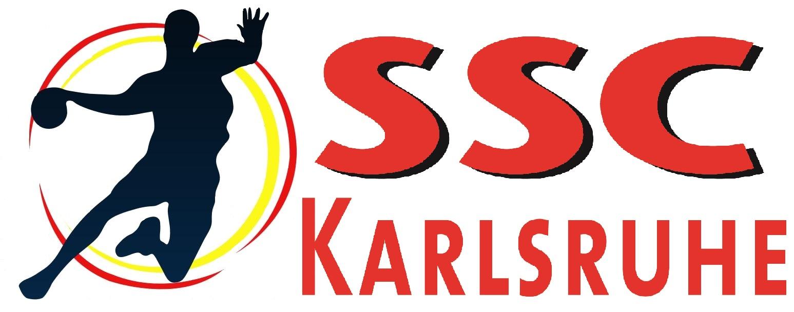 Sc Karlsruhe
